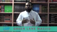Quran Bites 2: Names & Attributes of Allah (Episode 1) - Dr. Ahsan Hanif