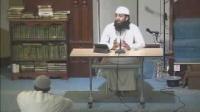 Tafseer Surah Falaq (Part 2) - Ustadh Aqeel Mahmood