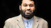 Parents: Doors to Paradise - Yasir Qadhi