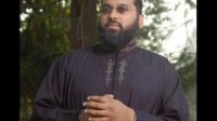 Ummah vs Nation State by Yasir Qadhi Part 6/7