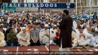 A Reply to Progressive Muslims Part 4/6 - Yasir Qadhi