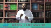 Quran Bites 2: Names & Attributes of Allah (Episode 3) - Dr. Ahsan Hanif
