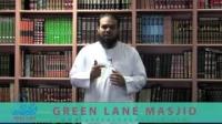 Quran Bites 2: Names & Attributes of Allah (Episode 2) - Dr. Ahsan Hanif