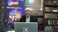 Question and Answer with Imam Karim AbuZaid (Part 2)