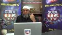 Let`s Talk About it 09.25.2012 a with Imam Karim AbuZaid