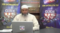 Muslims Reacting to the Insulting Movie (1) by Karim AbuZaid