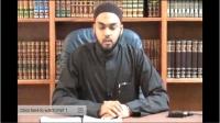 Fiqh of Salah - Part 2 - Musleh Khan
