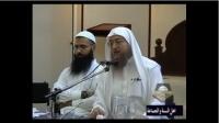 Pray Before You Are Prayed Upon by Muhammad al-Jibali