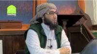 Sweetness in Prayer (Salah) - Moutasem Al-Hameedi