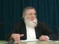 DW S18 : Q13. Religion - human interpretations?