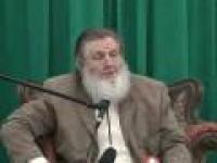 LPP P2S3 : Q1. Riba & Islamic banking?