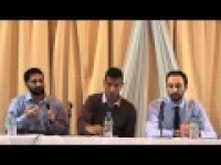 DEBATE: Insulting Prophet Muhammad (saw) - Has freedom gone too far?