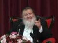 Tafseer of Surat al Kafiroon | Hajj Bilal Merhi | GIYC talk (Sydney