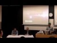 Light Upon Light | SUMSA Islamic Awareness Week 2012