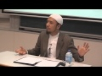 The incredible life of the Prophet of Islam | Sh Rian Wiramihardja | Islamic Awareness
