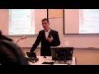 CFMMIDQA S10 : Q9. Various questions & Websites? Part 2