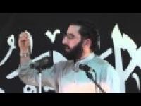 Al Furqan - Ustaad Abu Luqman - Ramadhan Quran Ijtima 2012 (Birmingham, Britain