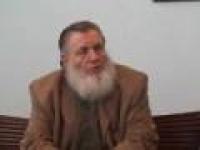 Quran Recitation: Hafiz Juned Ahmed - Ramadhan Quran Ijtima 2012 (Birmingham, Britain)
