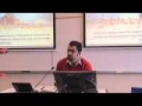 The Intelligence of Our Prophet | SUMSA Weekly Lectures 2012