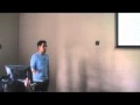 Analysing an Argument | SUMSA Critical Thinking Da'wah Workshop 2012