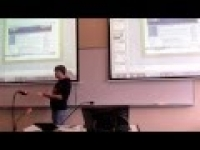 Dawah 101: Introduction to Islamic Apologetics | SUMSA Weekly Lectures 2012
