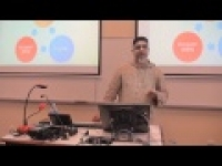 Gratitude: Knowing Your Purpose | SUMSA Weekly Lectures 2012