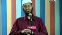 Quran says day for work and night for rest,is it sin to work at night Dr Zakir Naik