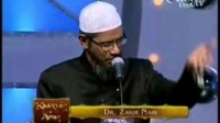 Who created the caste systems in Islam ?Dr Zakir Naik