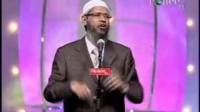 What is the definition of Allah in Islam ? Dr Zakir Naik