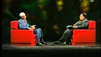 In Quran Hijab of Men is mentioned earlier than Hijab of Women ? Dr Zakir Naik