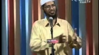 Is Birthday celebration allowed in Islam Dr Zakir Naik