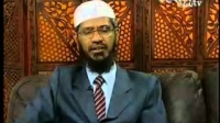 Why a person after death Burried in Islam DR Zakir Naik