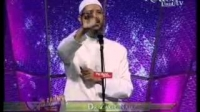 Three Non Muslim accepting Islam at same time Dr Zakir Naik