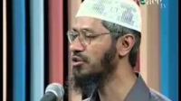 Does abortion allowed as a profession of Obstetricion Dr Zakir Naik