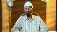 Why Polygamy is allowed in Islam and is it Useful ? Dr Zakir Naik