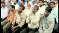 How to give Dawa to Non Muslims Dr Zakir Naik