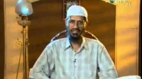 During Menstrual cycle Divorce cannot be Given (rules during divorce period) Dr Zakir Naik