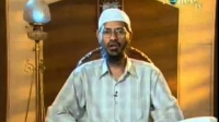 Does a wife have to follow the school of thoughts of her Husband ? Dr Zakir Naik