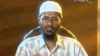 Concept of Halala in Islam Dr Zakir Naik