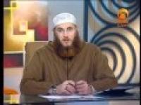 Ask Huda 8 January 2012 Shaikh Muhammad Salah