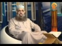 Riyad Us Saliheen Chapter 241 Virtues of Knowledge 2/2 Mohammad Sayed Adly Huda tv