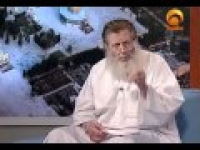 Way of the Muslim [13/13] Huda tv Yusuf Estes