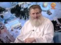 Way of the Muslim [12/13] Huda tv Yusuf Estes
