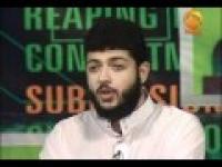 Inspirations Building the Foundations Moutasem Al Hameedi [10/30]