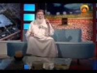Way of the Muslim [10/13] Huda tv Yusuf Estes