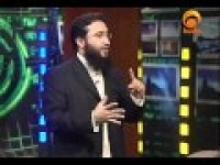Al Anfaal 20-29 In the light of the Quran 9 Tafseer Huda tv Moutasem Al Hameedi