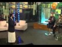 Way of the Muslim [9/13] Huda tv Yusuf Estes