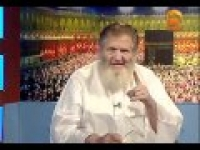 Way of the Muslim [8/13] Huda tv Yusuf Estes