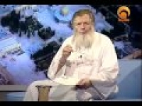 Way of the Muslim [7/13] Huda tv Yusuf Estes