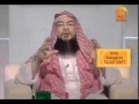 Mercy for Mankind [7/78] - Huda tv - Assim Al Hakeem - Seerah Prophet Mohammad pbuh